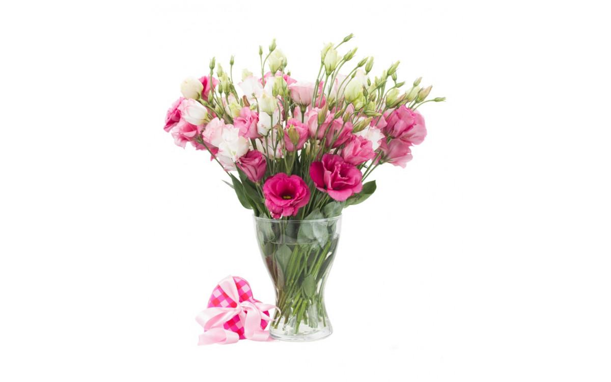 Что подарить на 14 февраля или День Святого Валентина?