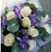 Bouquet - Violet