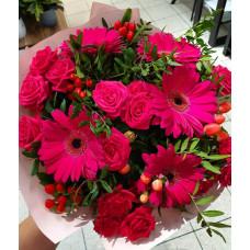 Bouquet - Amore mio