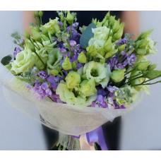 Bouquet - Lavander