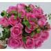 Bouquet - Forest rose