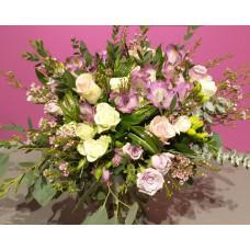 Bouquet - Dream