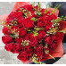 Bouquet -  Valentine